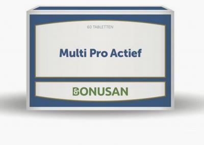 Multiproactief